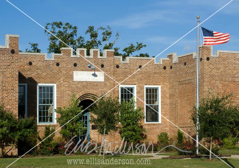 17   waveland school 1871