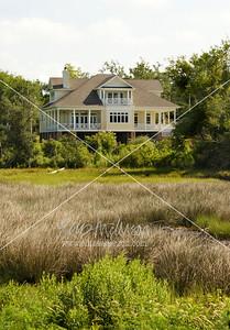 weldon house marsh 5797