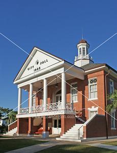 old city hall 7382