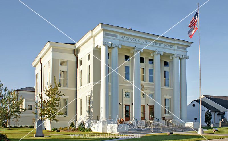 Courthouse FNN