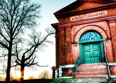 Missouri Crematory