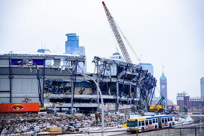 20140214 Metrodome-29