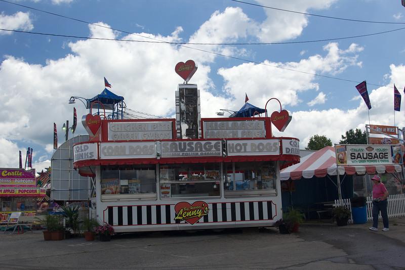 County Fair 2013-08-05 at 11-49-59