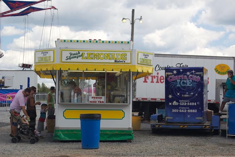 County Fair 2013-08-05 at 11-48-06