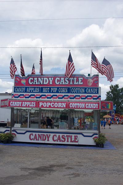 County Fair 2013-08-05 at 14-10-20