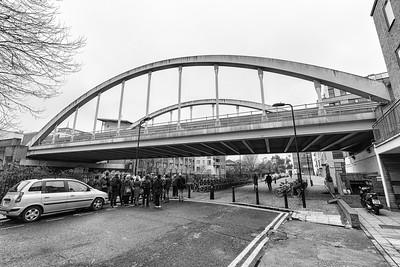ELL Bridge 2007