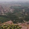 9. Misty Morning at Matunga Hill
