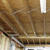 Nekkid ceiling