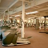 Dominican College - New Fitness Center