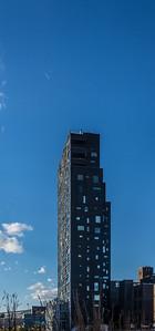 100 11th Avenue