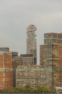 Little Jenga Tower