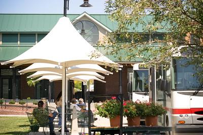 07-09-17 Bristol TN Transit Center