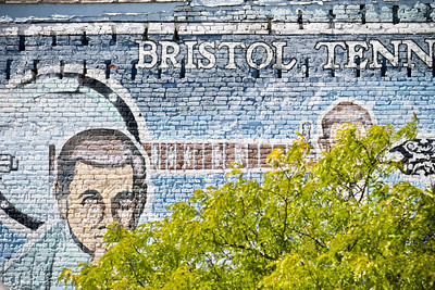 07-09-15 Bristol Transit