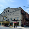 Pascack Theater
