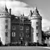 Killyleagh Castle, Killyleagh, County Down