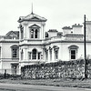 Woburn House, near Millisle, County Down