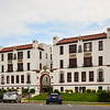 Historic Apartments at 292 - 2nd Avenue in Asbury Park,New Jersey