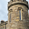 Dungiven Castle<br /> County Londonderry