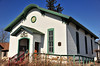 Florance Township Hall - Frontenac Station - 02
