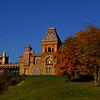 Olana Mansion