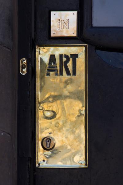Charles Rennie Mackintosh, 1897-1909