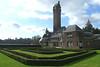 005  Hoge Veluwe - Jachtslot Sint Hubertus