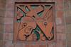 015  Hoge Veluwe - Jachtslot Sint Hubertus