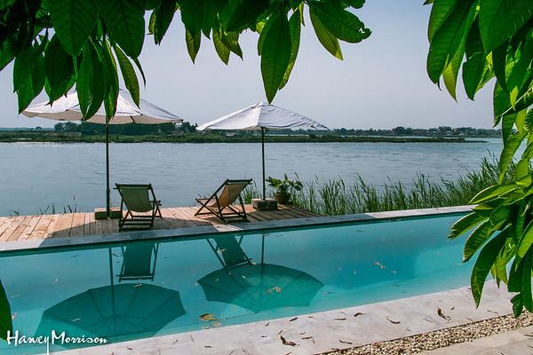 Hoi An Nature Resort