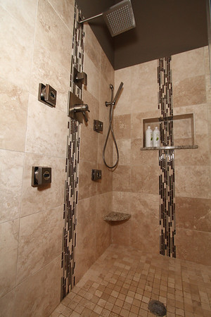 Home Remodeling Concepts