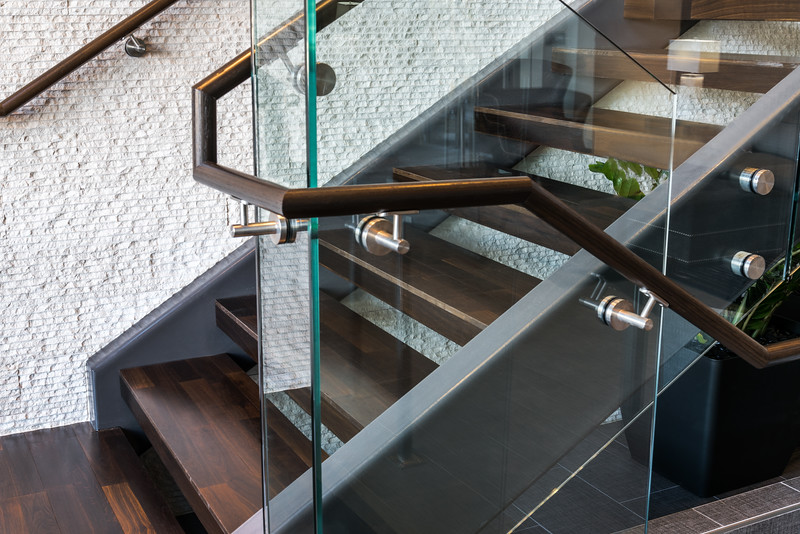 Design Works Rivergate