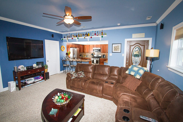 Home remodeling Concepts 2