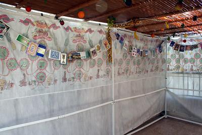 Sukkah 2006