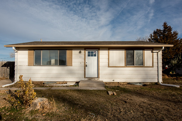 11.15.17_1228 Lilac Drive, Lochbuie, CO 80603