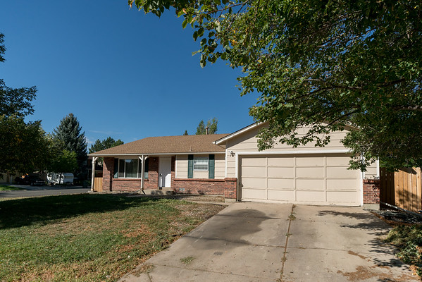 4493 South Bahama Way, Aurora, CO 80015