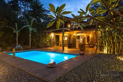 Serenity Villa 10