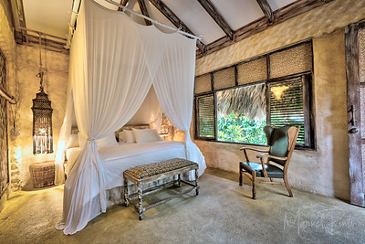 Casa Bali