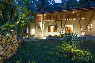 Casa Cabu