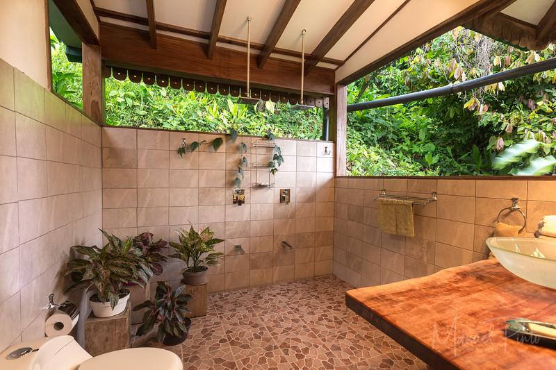 manuelpinto_interior2018_casa_yaqui-18.jpg