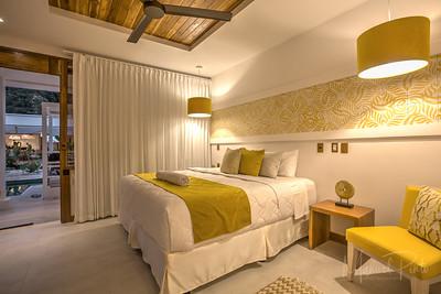 Umāmi Hotel Garden Spa