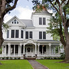 Historic District, New Iberia, LA