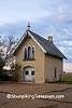 Carriage House & Chapel, Waukesha County, Wisconsin