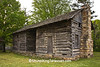 Pioneer Stagecoach Stop, Jasper, Arkansas