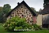 Nueske's Stone Smokehouse, Wittenberg, Wisconsin