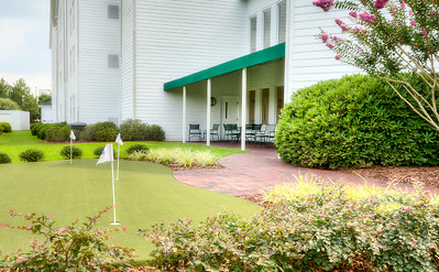 HSP_Porch_Green2_7172012