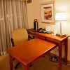 Delta Hotel Ottawa