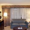 Minto Suite Hotel, Ottawa