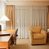 Delta Hotel Regina