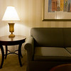 Minto Suite Hotel, Ottawa.