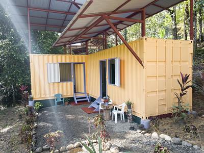 Armonia Retreat Center
