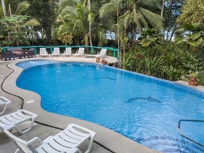 Hotel La Diosa - Cahuita - Costa Rica       photography by Manuel Pinto    www.manuel-pinto.com